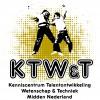 KWT&T logo