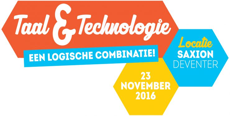 taal&technologie
